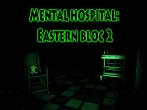 In addition to the game Robbery Bob for iPhone, iPad or iPod, you can also download Mental hospital: Eastern bloc 2 for free