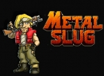 In addition to the game The Sims 3 for iPhone, iPad or iPod, you can also download Metal slug for free