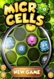 In addition to the game FIFA 13 by EA SPORTS for iPhone, iPad or iPod, you can also download MicroCells for free