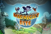 In addition to the game Tiny Planet for iPhone, iPad or iPod, you can also download Midnight bite for free