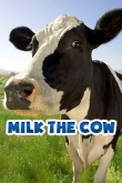 In addition to the game Panda's Revenge for iPhone, iPad or iPod, you can also download Milk  the cow pro for free