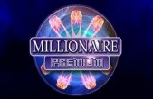 In addition to the game Ultimate Mortal Kombat 3 for iPhone, iPad or iPod, you can also download Millionaire premium for free