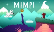 In addition to the game Iron Man 2 for iPhone, iPad or iPod, you can also download Mimpi for free