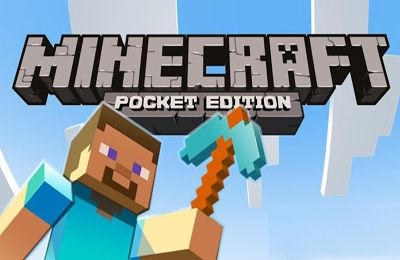 ماينكرافت Minecraft Pocket Edition,بوابة 2013 1_minecraft_pocket_e