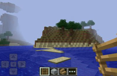 ماينكرافت Minecraft Pocket Edition,بوابة 2013 2_minecraft_pocket_e