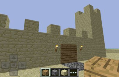 ماينكرافت Minecraft Pocket Edition,بوابة 2013 3_minecraft_pocket_e