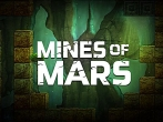 In addition to the game NBA JAM for iPhone, iPad or iPod, you can also download Mines of Mars for free