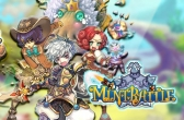 In addition to the game Zeus Defense for iPhone, iPad or iPod, you can also download Mini battle: Deluxe for free
