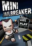 In addition to the game Iron Man 3 – The Official Game for iPhone, iPad or iPod, you can also download Mini Jailbreaker for free