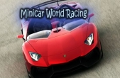 In addition to the best iPad game Minicar World Racing HD download other free games for iPhone, iPad or iPod.