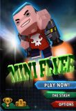 In addition to the game Band Stars for iPhone, iPad or iPod, you can also download MiniFlyer for free