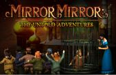 In addition to the game Call of Mini: Double Shot for iPhone, iPad or iPod, you can also download Mirror Mirror: The Untold Adventures for free