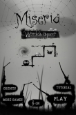 In addition to the game Minigore 2: Zombies for iPhone, iPad or iPod, you can also download Miseria for free