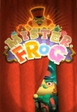 In addition to the game Fight Night Champion for iPhone, iPad or iPod, you can also download Mister Frog for free