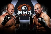 Download MMA: Mix martial arts iPhone, iPod, iPad. Play MMA: Mix martial arts for iPhone free.