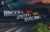 In addition to the game Black Gate: Inferno for iPhone, iPad or iPod, you can also download Model Auto Racing for free