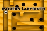 In addition to the game Car Club:Tuning Storm for iPhone, iPad or iPod, you can also download Modern labyrinth for free