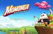 In addition to the game Temple Run 2 for iPhone, iPad or iPod, you can also download Momonga Pinball Adventures for free