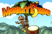 In addition to the game Injustice: Gods Among Us for iPhone, iPad or iPod, you can also download Monkey Bongo for free