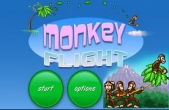 In addition to the game UberStrike: The FPS for iPhone, iPad or iPod, you can also download Monkey Flight for free
