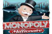 Download MONOPOLY Millionaire iPhone, iPod, iPad. Play MONOPOLY Millionaire for iPhone free.