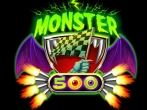 Download Monster 500 iPhone, iPod, iPad. Play Monster 500 for iPhone free.