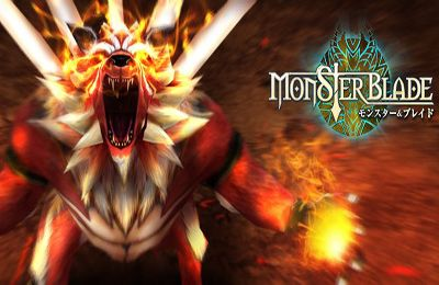 Monster Blade - gameplay - Android, iOS - YouTube