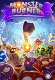 In addition to the best iPhone 4S game Monster Burner download other free games for iPhone, iPad or iPod.