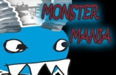 In addition to the game Temple Run 2 for iPhone, iPad or iPod, you can also download Monster Mania for free