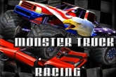 In addition to the game Spider-Man Total Mayhem for iPhone, iPad or iPod, you can also download Monster Truck Racing for free