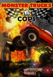 In addition to the game Critical Missions: SWAT for iPhone, iPad or iPod, you can also download Monster Trucks vs COPS HD – FULL VERSION for free
