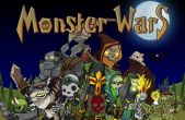 In addition to the best 8250 game Monster Wars download other free games for iPhone, iPad or iPod.
