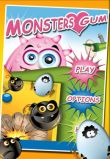 In addition to the game Soldiers of Glory: Modern War TD for iPhone, iPad or iPod, you can also download Monsters Love Gum: Pocket Edition for free