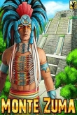 In addition to the game Ninja Assassin for iPhone, iPad or iPod, you can also download Montezuma for free