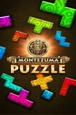 In addition to the game Hollywood Monsters for iPhone, iPad or iPod, you can also download Montezuma Puzzle for free