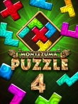 Download Montezuma puzzle 4: Premium iPhone free game.