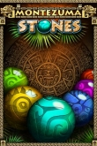Download Montezuma stones iPhone, iPod, iPad. Play Montezuma stones for iPhone free.