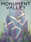 In addition to the game Chucky: Slash & Dash for iPhone, iPad or iPod, you can also download Monument valley for free