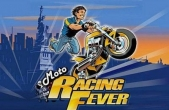 In addition to the game Terraria for iPhone, iPad or iPod, you can also download Moto Racing Fever for free