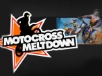 In addition to the game R-Type for iPhone, iPad or iPod, you can also download Motocross Meltdown for free
