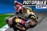 Download Motorbike GP iPhone, iPod, iPad. Play Motorbike GP for iPhone free.
