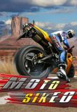 In addition to the game Wedding Dash Deluxe for iPhone, iPad or iPod, you can also download MotoSikeO-X : Bike Racing - Fast Motorcycle Racing 001 for free