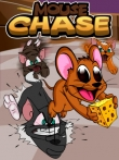 In addition to the game Critter Ball for iPhone, iPad or iPod, you can also download Mouse Chase for free