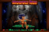 In addition to the game Kingdom Rush Frontiers for iPhone, iPad or iPod, you can also download Mowgly Run for free