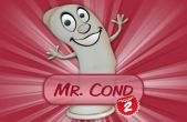 Download Mr. Cond 2 iPhone, iPod, iPad. Play Mr. Cond 2 for iPhone free.