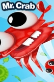 In addition to the game Prince of Persia for iPhone, iPad or iPod, you can also download Mr. Crab for free