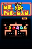 In addition to the game Monsters University for iPhone, iPad or iPod, you can also download Ms. Pac-Man for free
