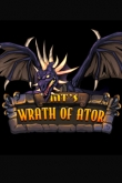 In addition to the game Chess Multiplayer for iPhone, iPad or iPod, you can also download MT: Wrath Of Ator for free
