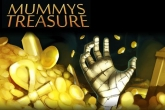 In addition to the game Grand Theft Auto: CHINAtown Wars for iPhone, iPad or iPod, you can also download Mummys treasure for free