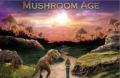 In addition to the game Flapcraft for iPhone, iPad or iPod, you can also download Mushroom Age for free
